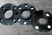 Jasa Import Flange Carbon Steel