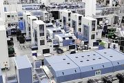 Jasa Import Mesin Pabrik