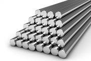 Jasa Import Stainless Steel Round Bar Lartas Pi & Ls