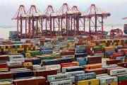 Jasa Import dari India