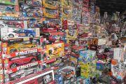 Jasa Import Alat Mainan Anak