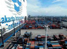 Solusi Barang Tertahan Di Pelabuhan Tanjung Priok