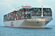 Jasa Import dari Hongkong