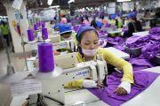 Jasa Import Garment