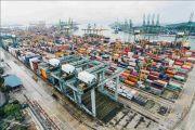 Jasa Import Barang dari Dalian