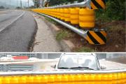 Jasa Import Rolling Barrier
