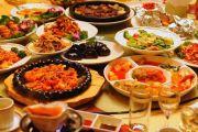 Jasa Import Makanan