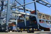 Jasa Import Barang dari Beijing