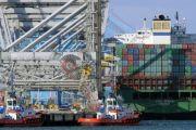 Jasa Import dari Shenzhen